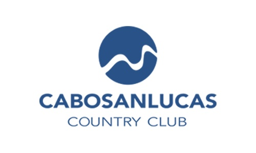 cabo san lucas country club logo case study page-2