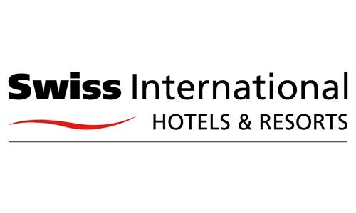 swiss hotels logo case study page