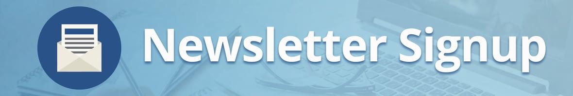 Newsletter_Banner2