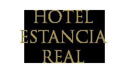 Estancia_Real