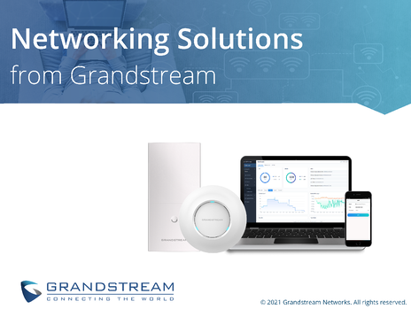 Networking_Solutions_Cover_Image