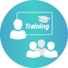 trainings_icon.png
