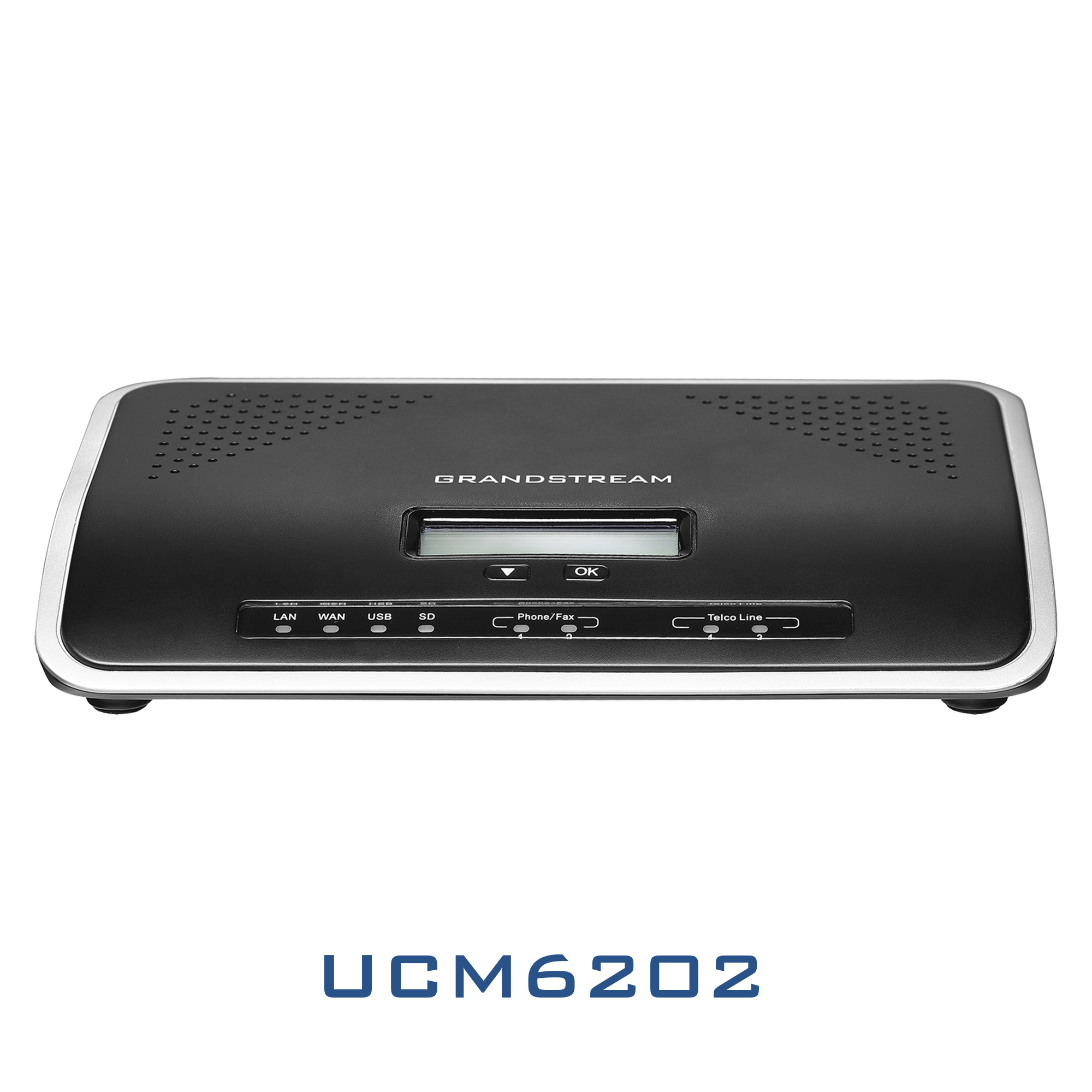 ucm6202_front_web