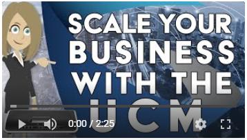 UCM Video