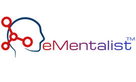 ementalist_logo_case_study_page