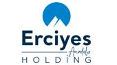 erciyes-anadolu-holding