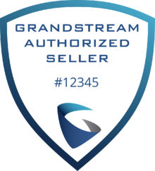 grandstream_shield_12.5.17