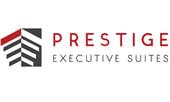 prestige_executive_suites_logo_case_study_page