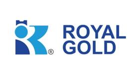 royalgold_case_study_page_logo