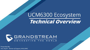 ucm6300_technical_overview_thumbnail
