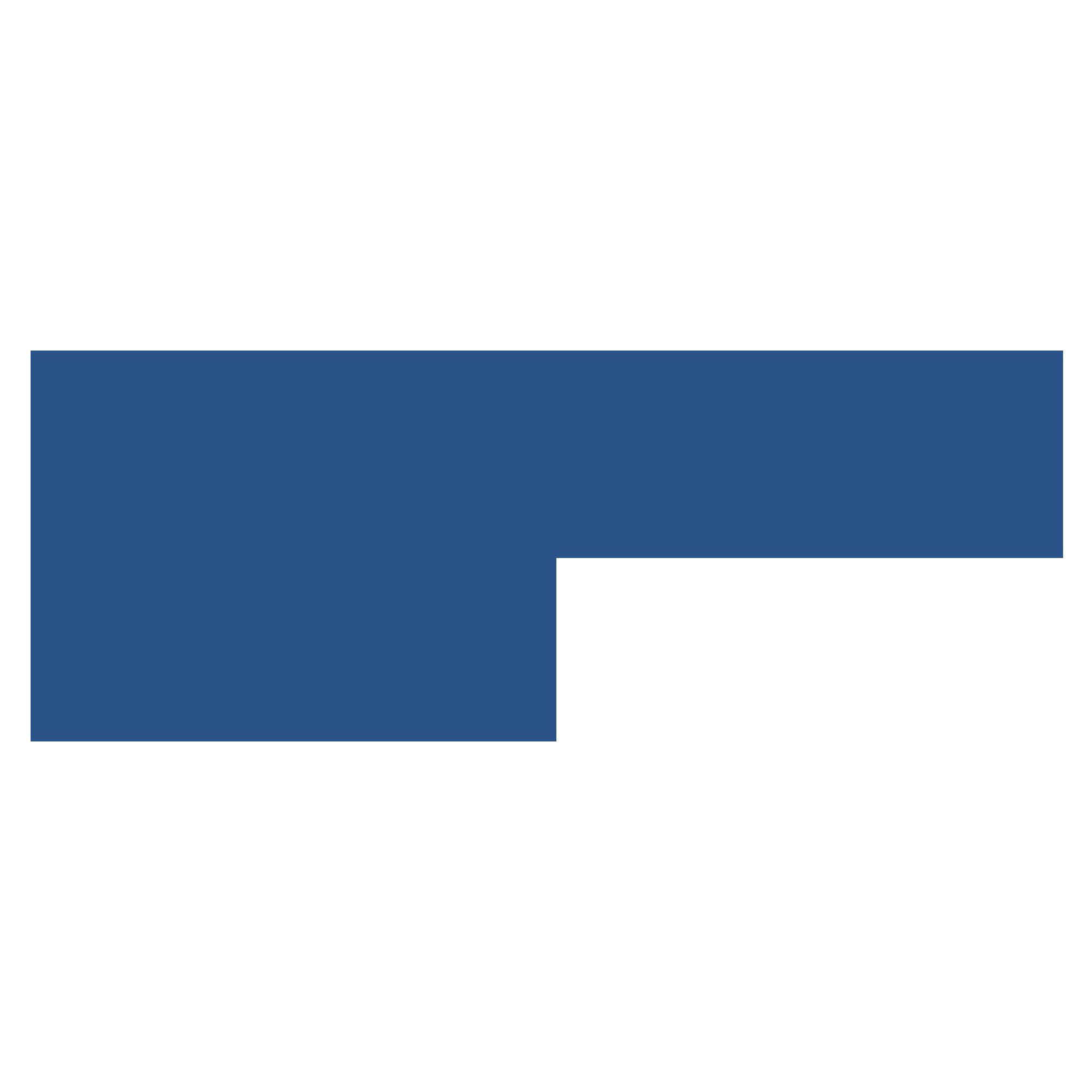 10 Lines