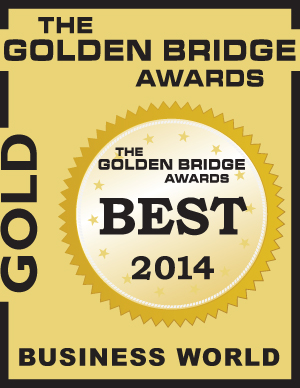 2014-GBA-Gold