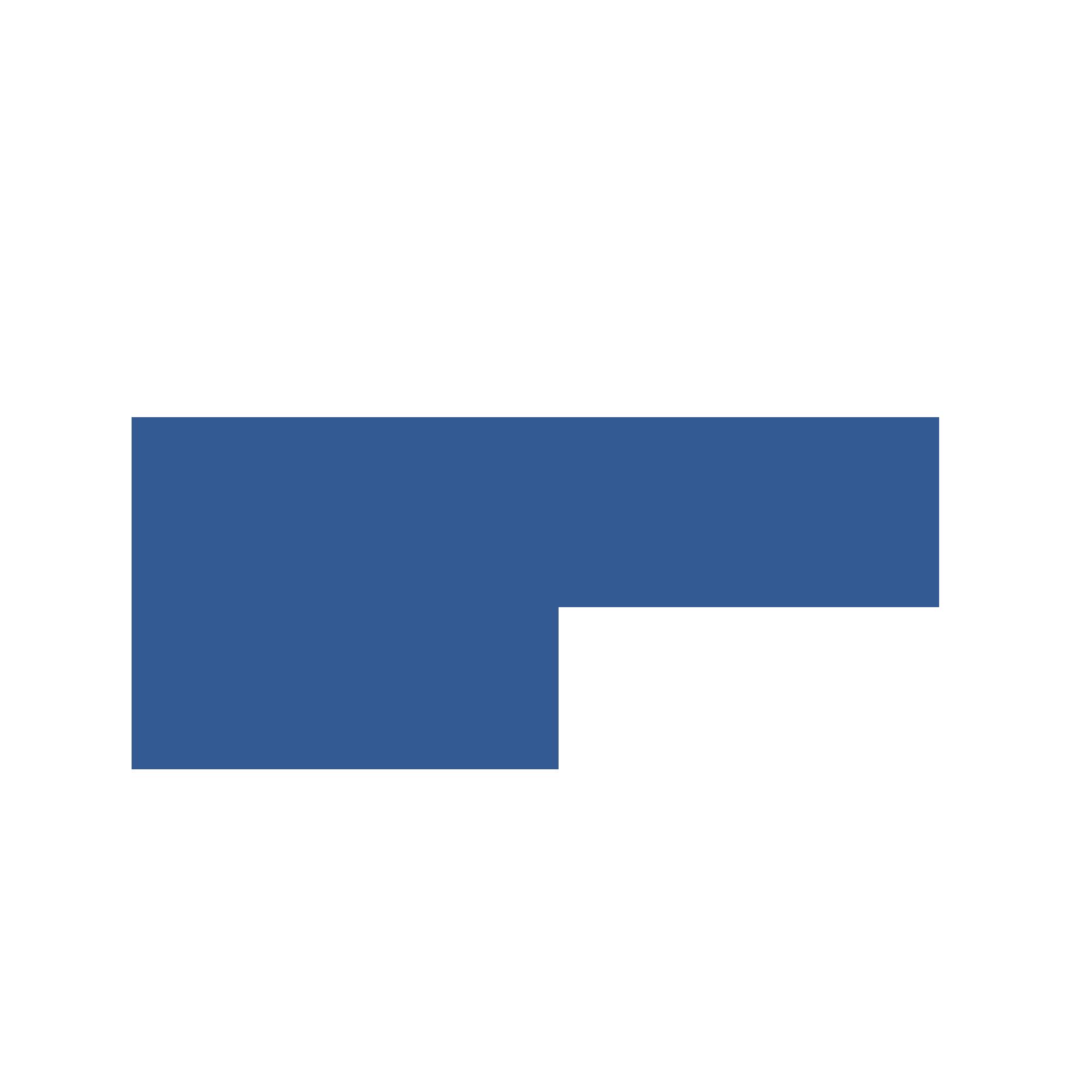 6 Lines