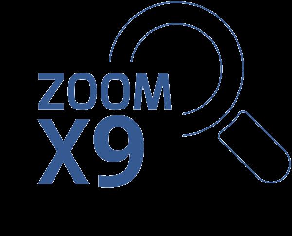 9xzoom