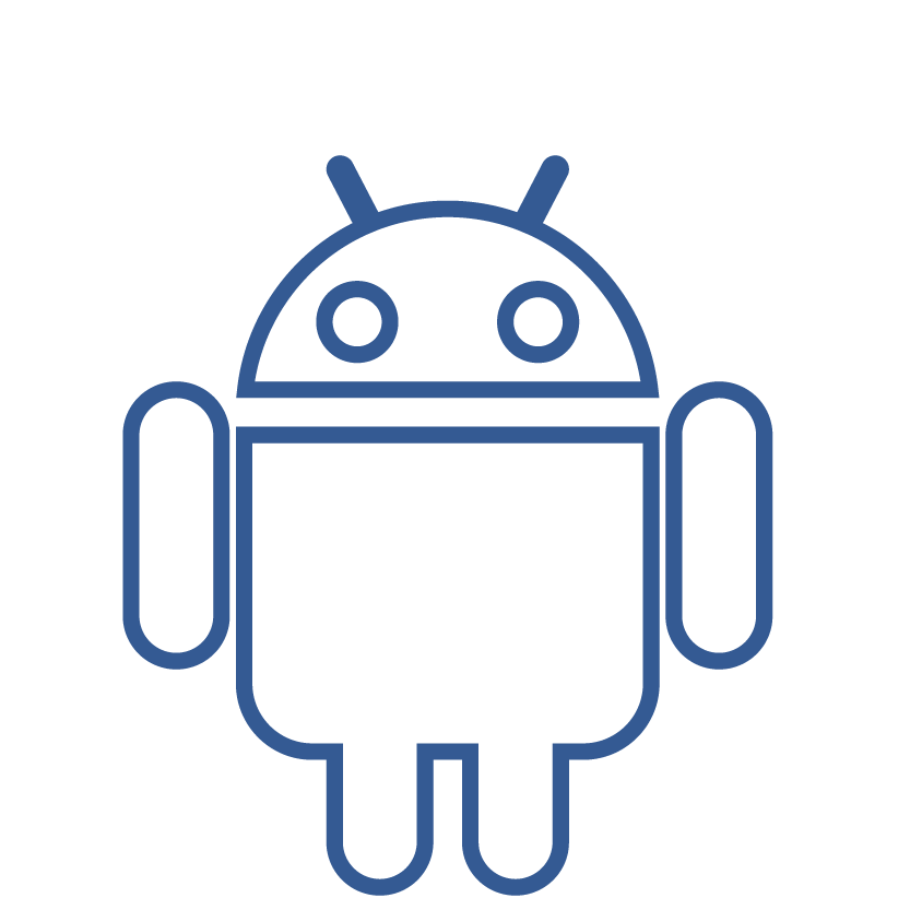 android icon email-01