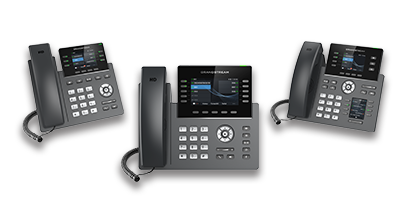 Carrier_Grade_IP_Phones_thumb