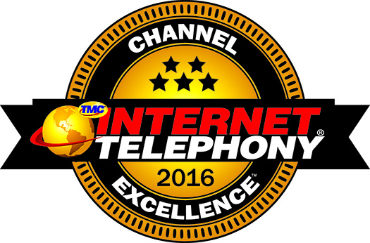 Channel-Excellence-16