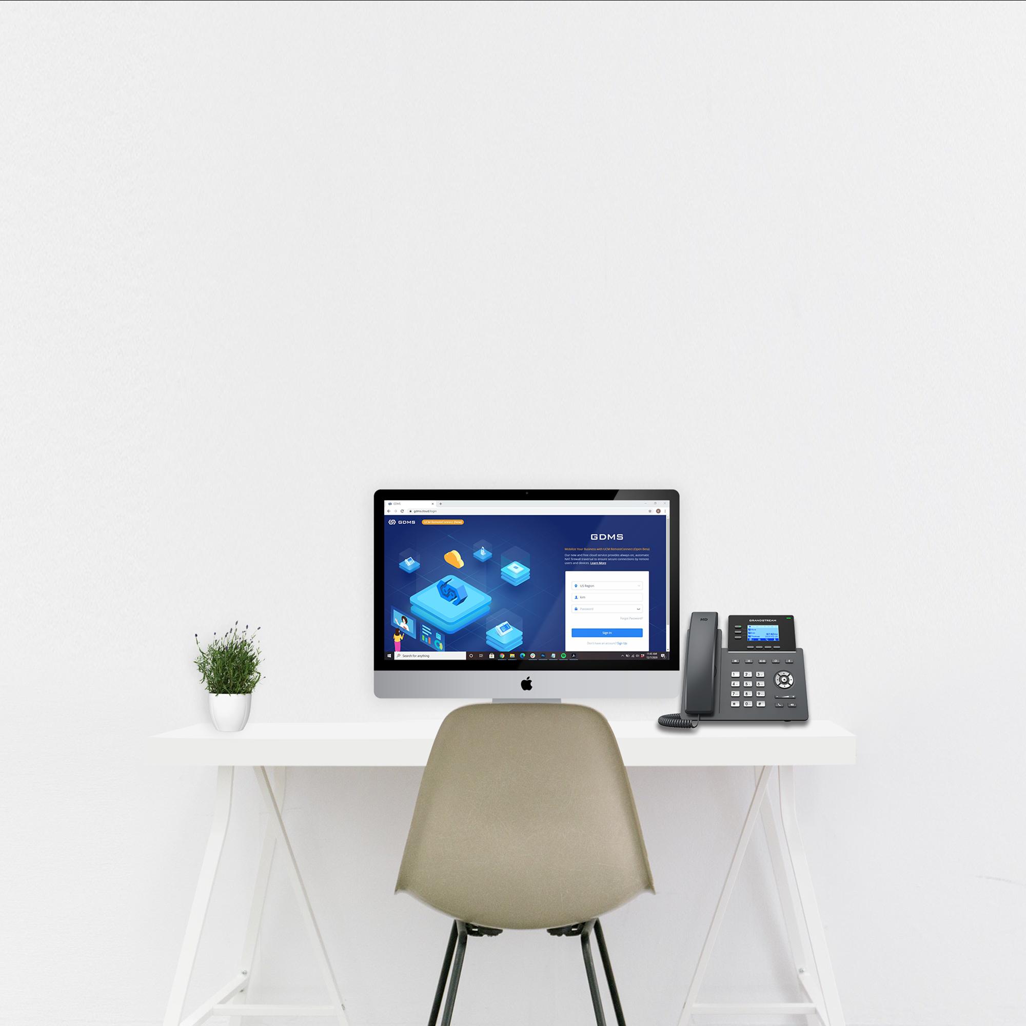 GRP2603-workspace