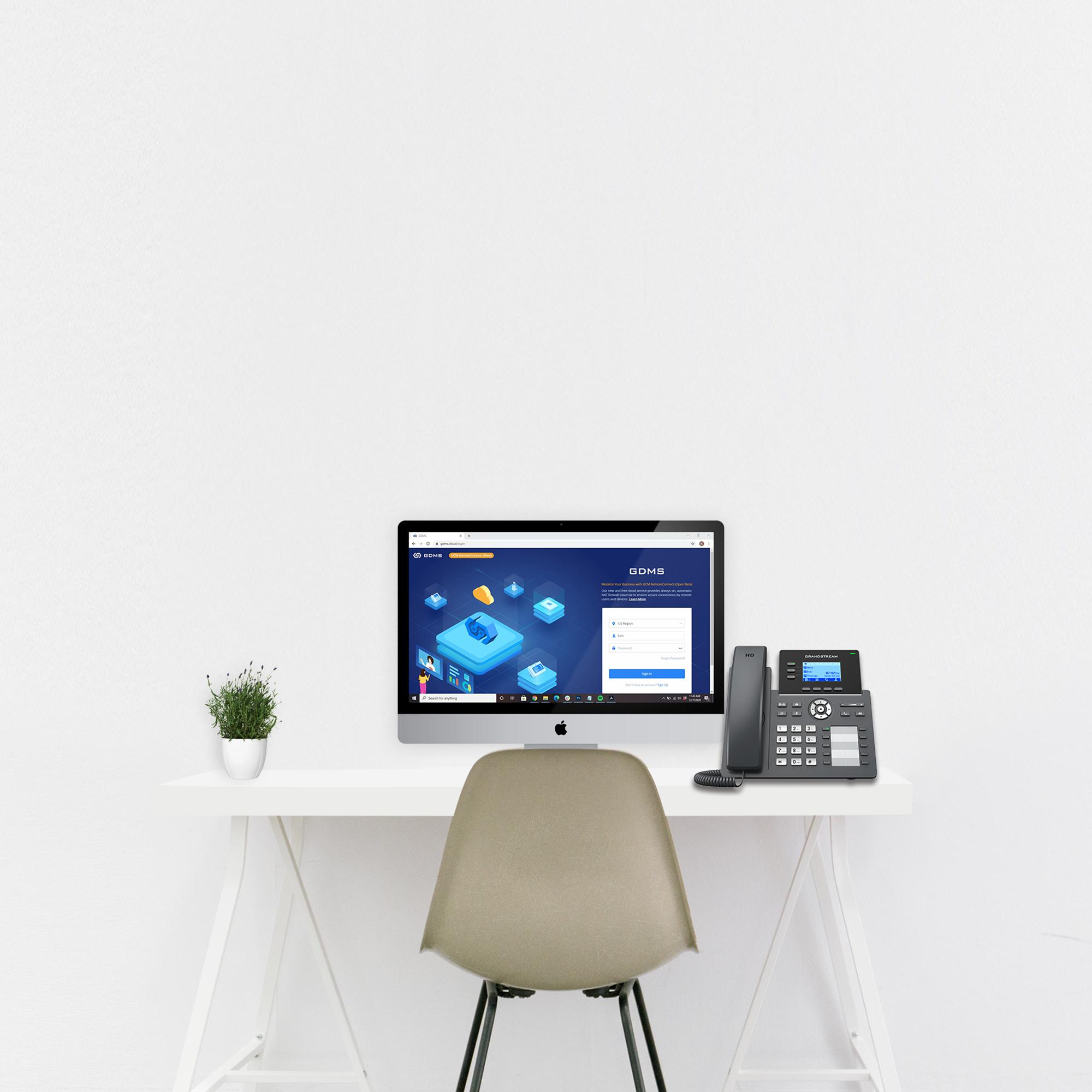 GRP2604-workspace