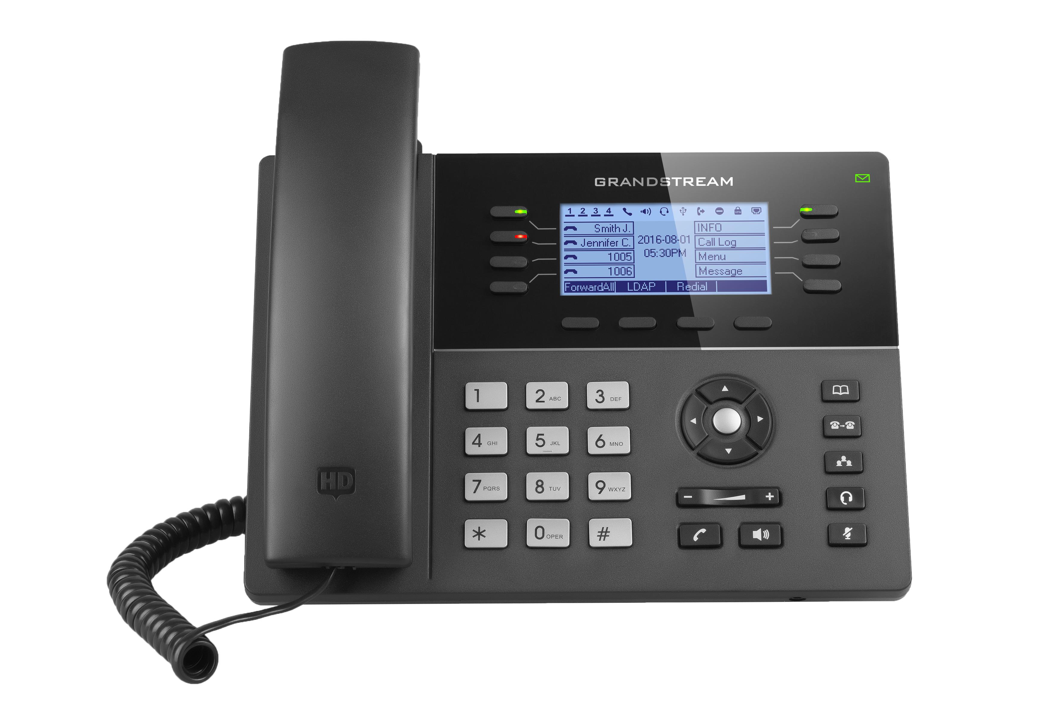 GXP1780-1782_front
