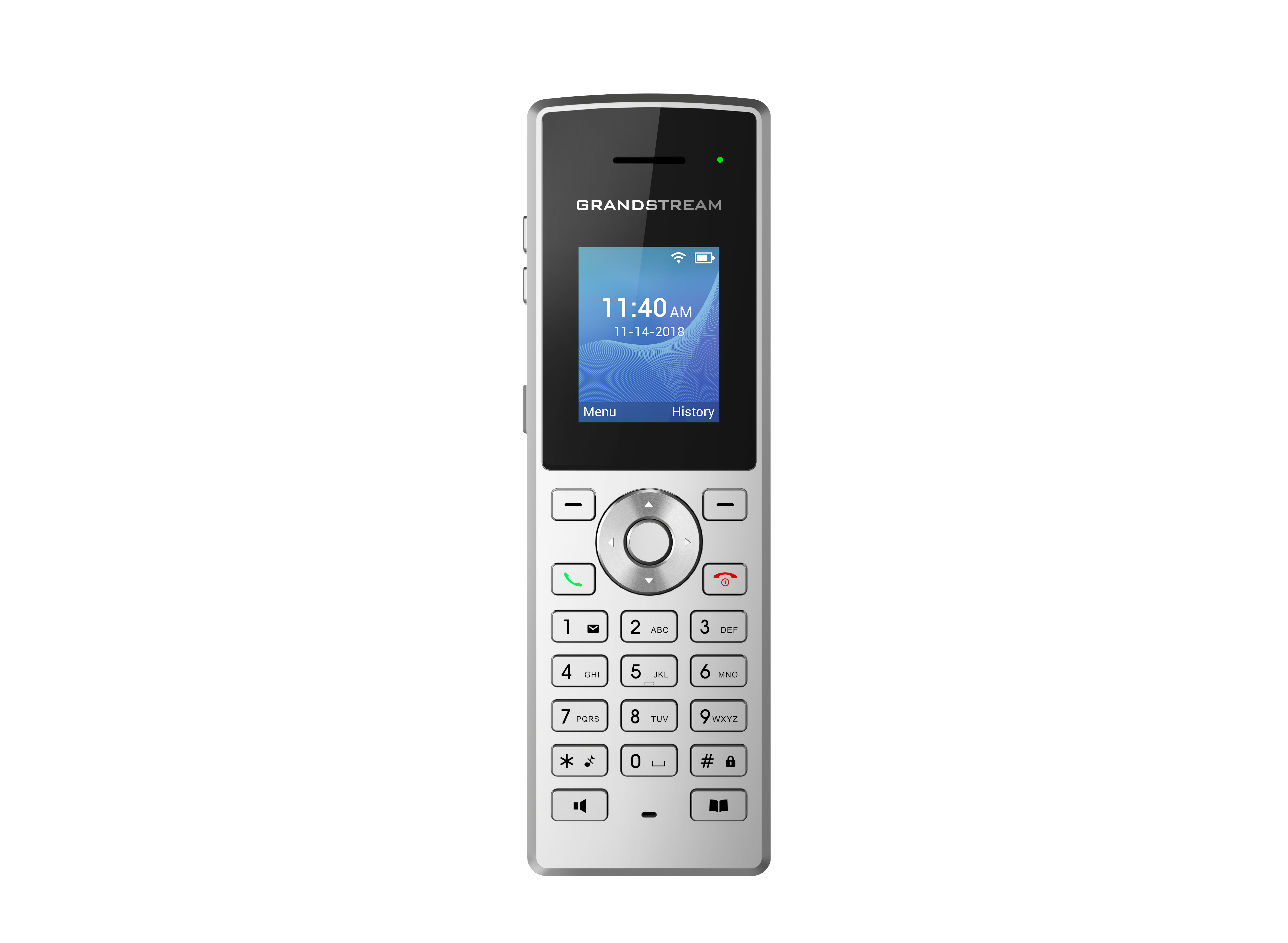 WP810_front