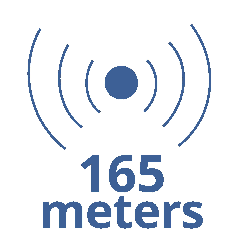 165_meters_web-01
