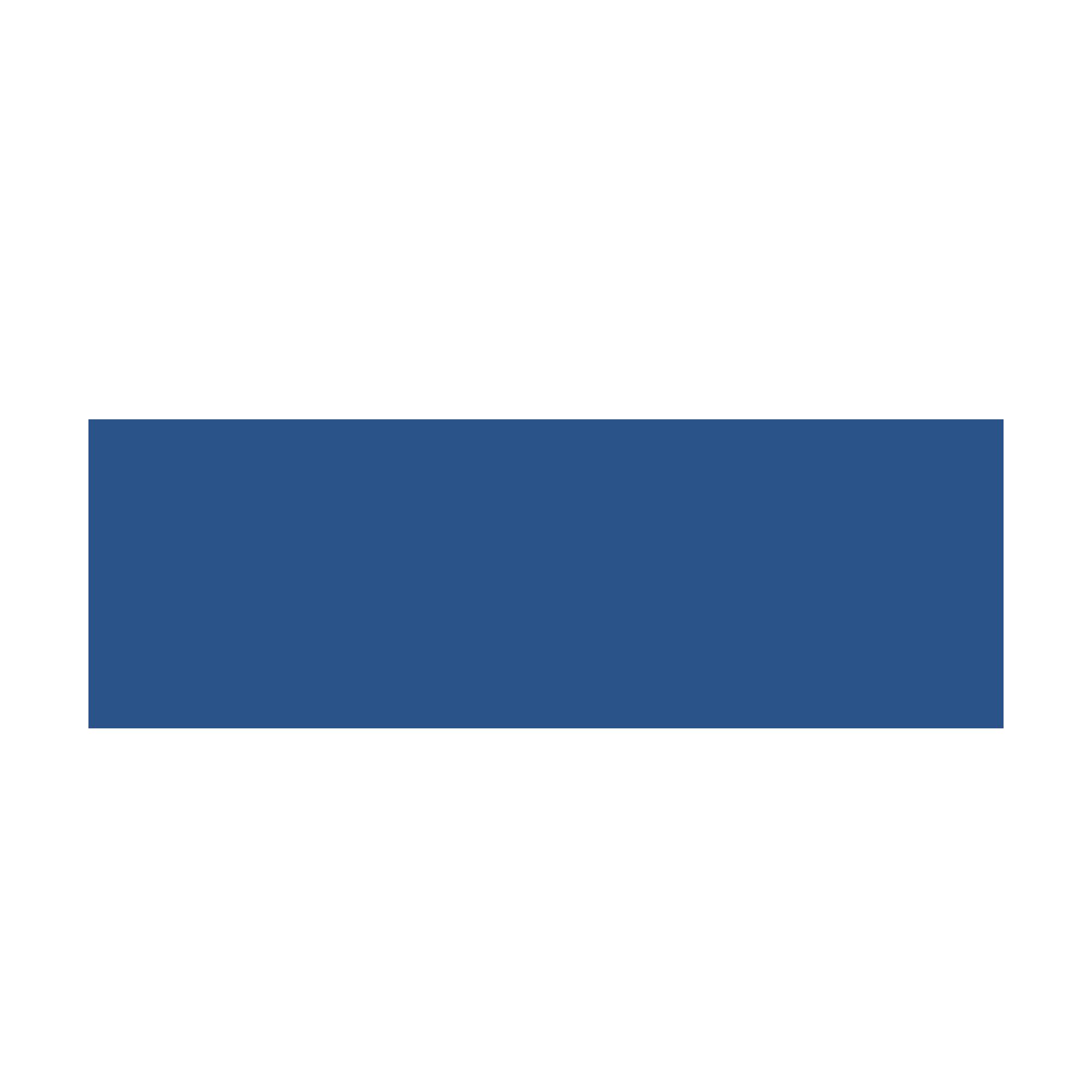 16_lines_icon
