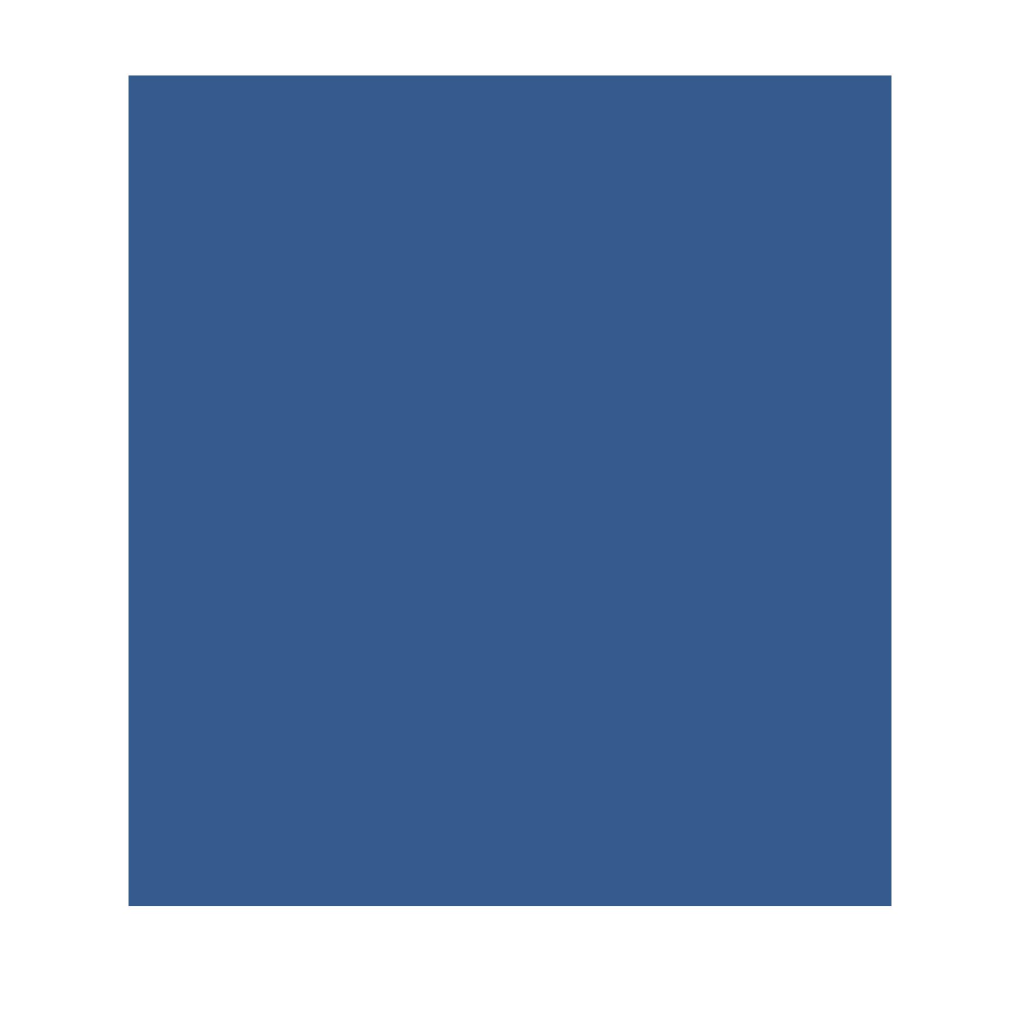 250_Meters
