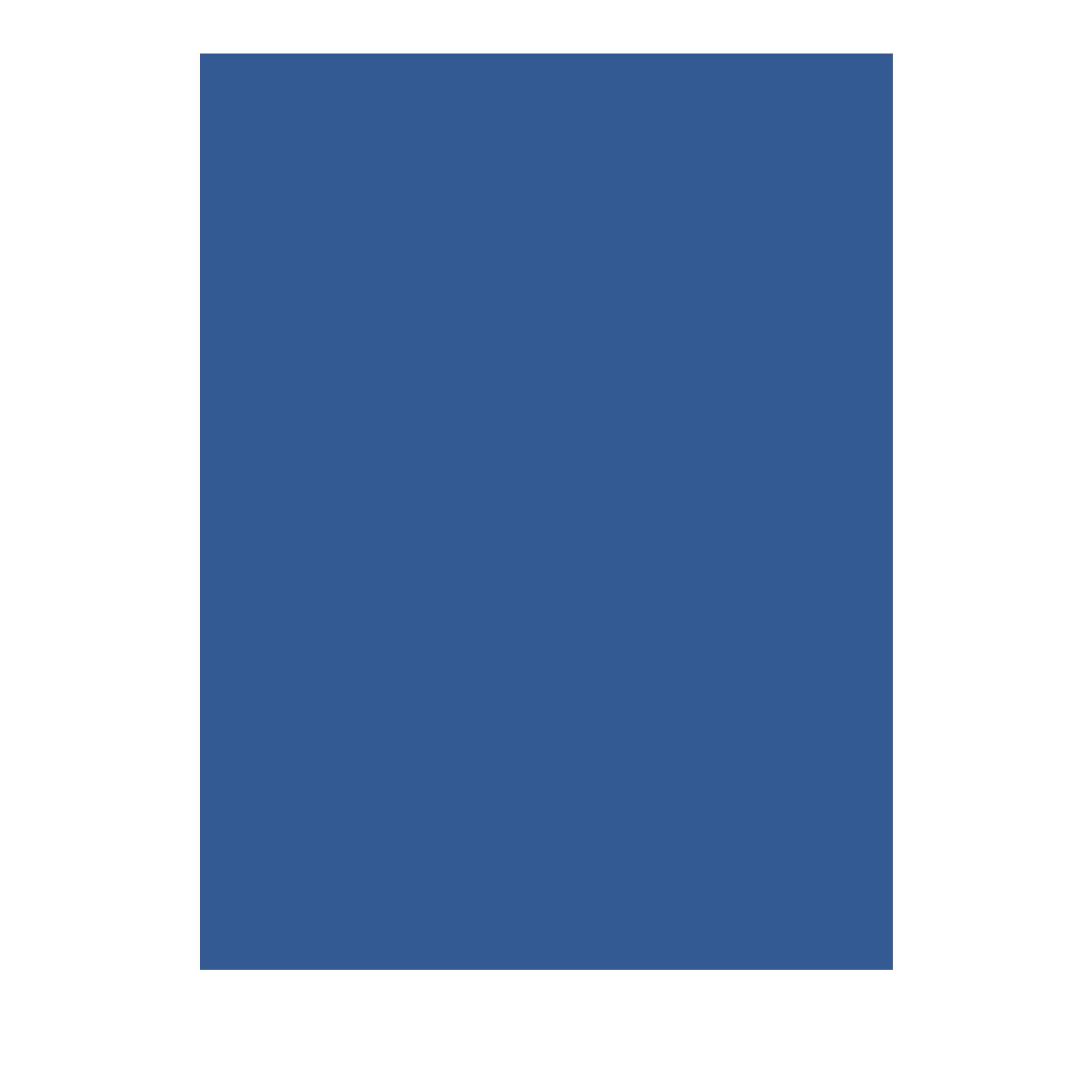 7_way_icon