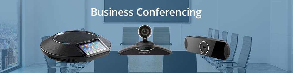 Business Conferencing Home_0-1