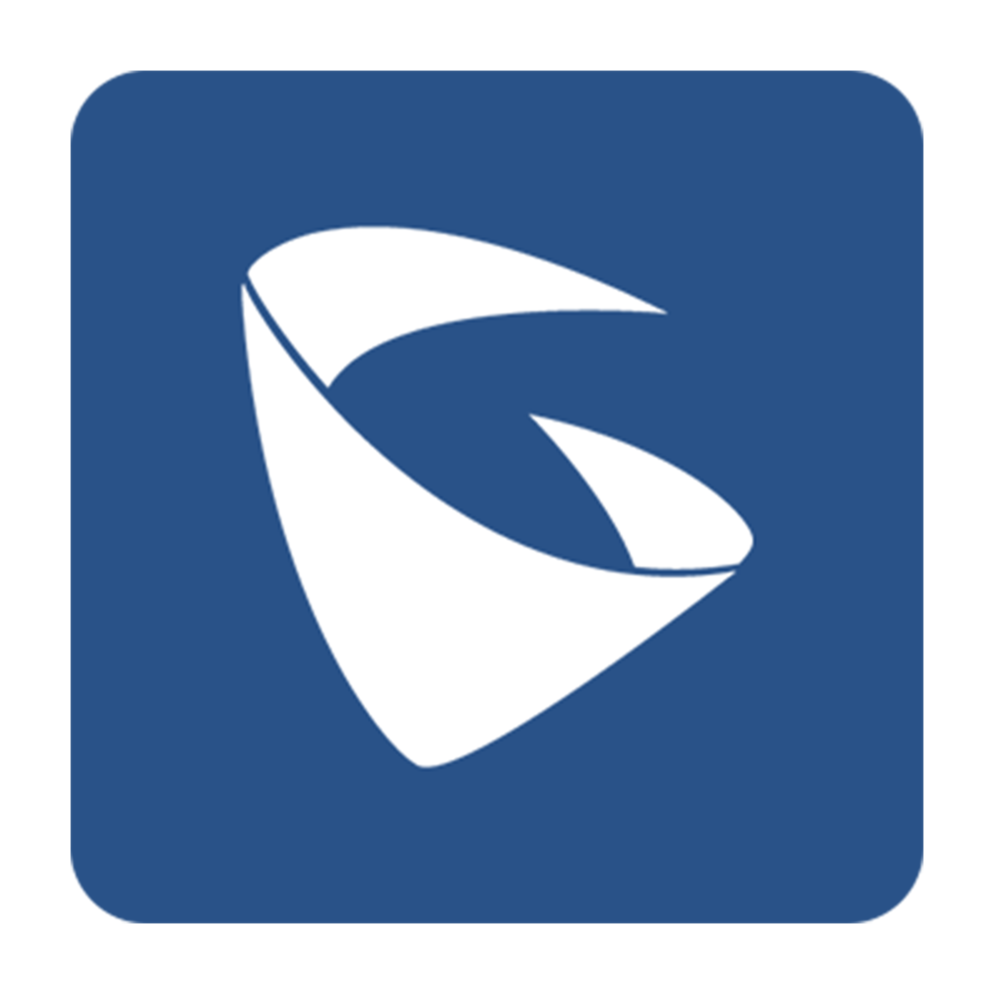 Wave_App-1