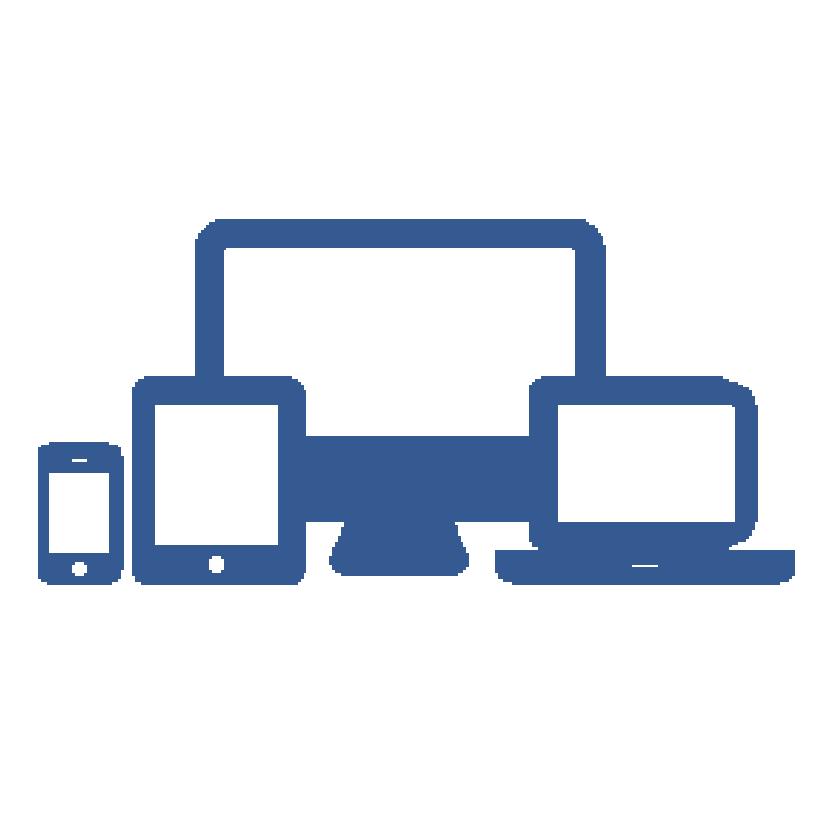 devices icon 2-01