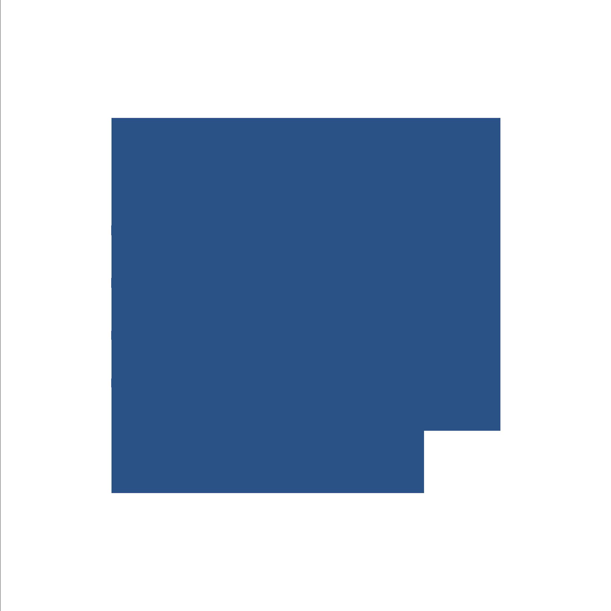 hardware_icon