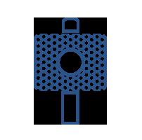 icon-infrared-camera