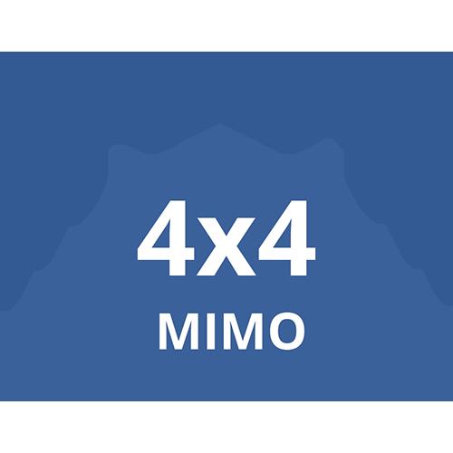 icon_4x4 MIMO