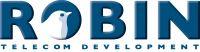 Robin Telecom Development