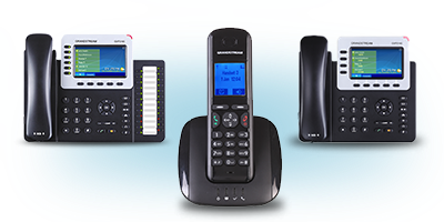 thumb_voice-telephony (1)