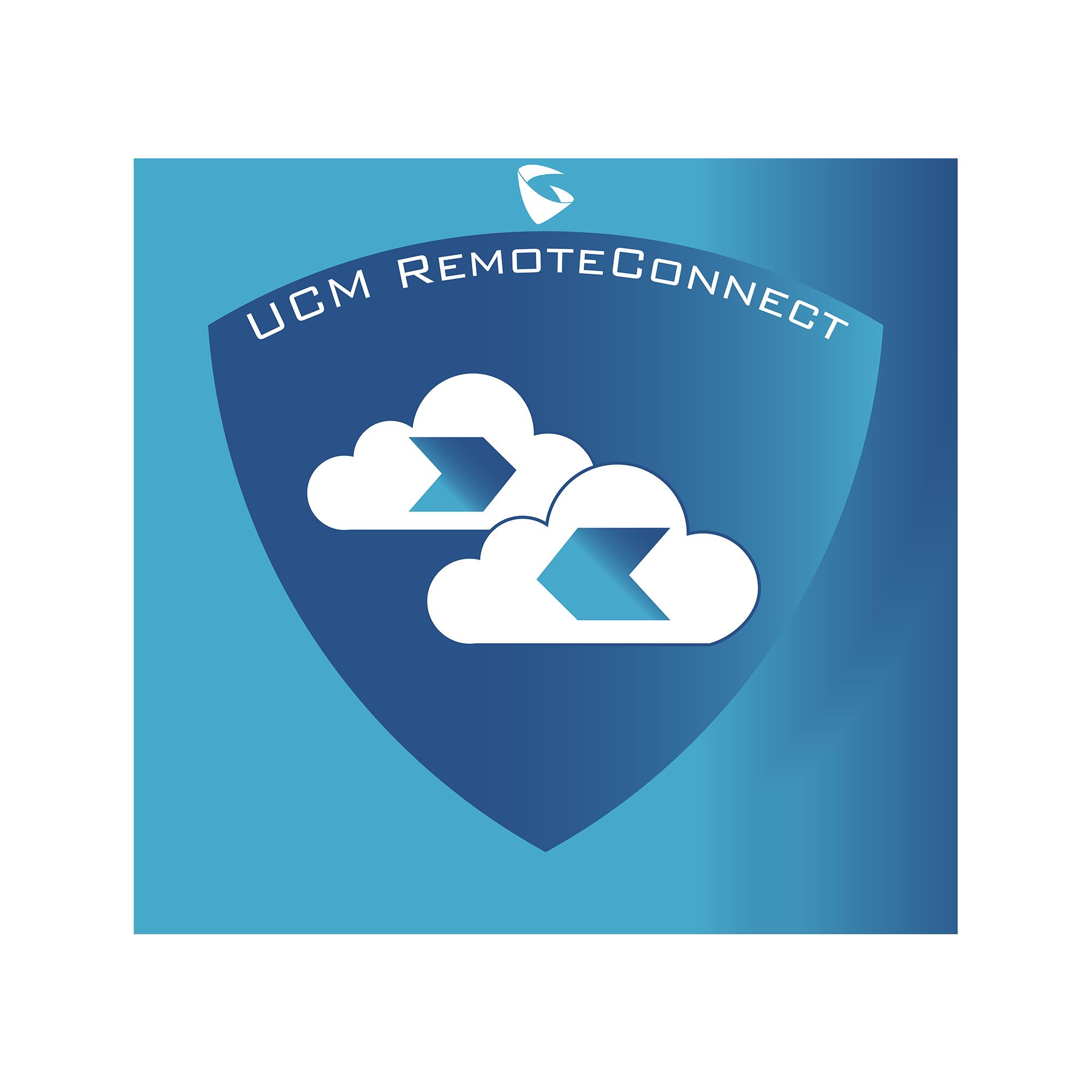 ucm_Remoteconnect_logo