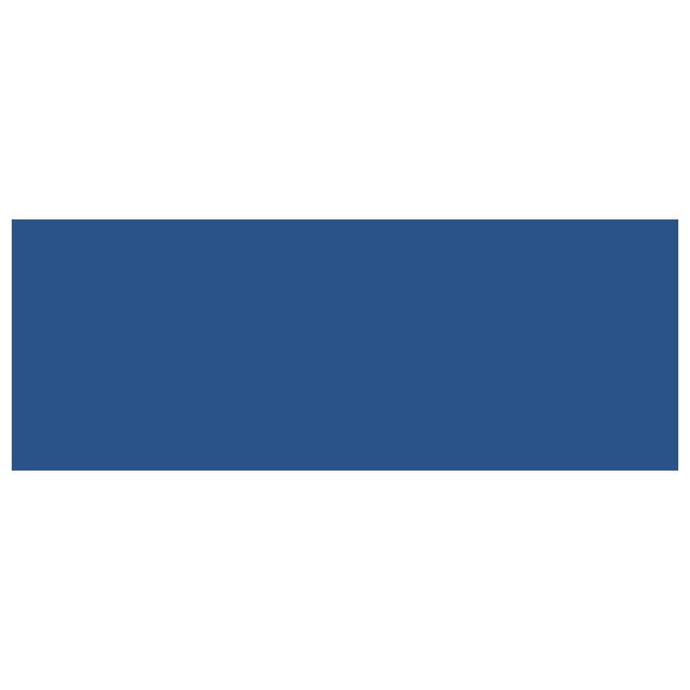 10_lines_icon