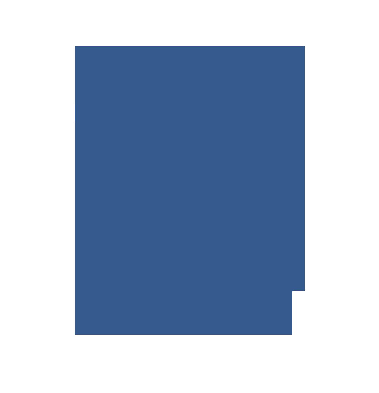 175_meters_web