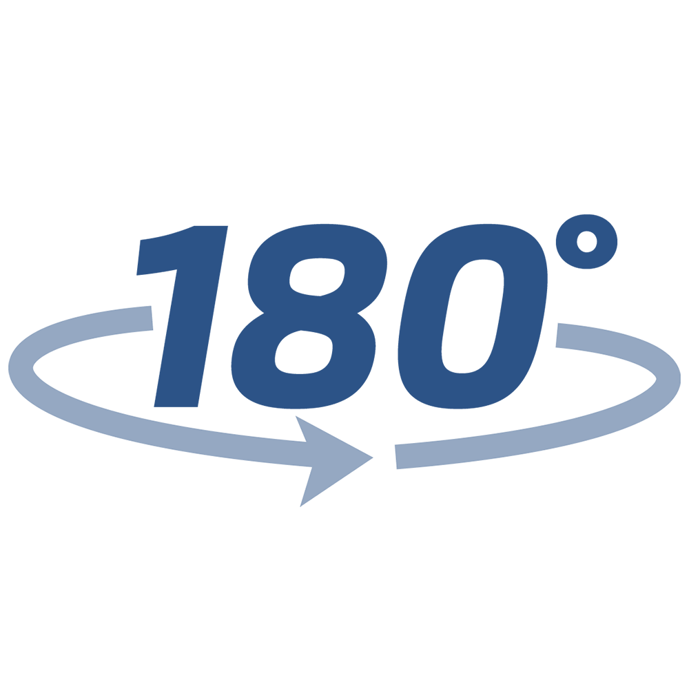180_degree_icon_web