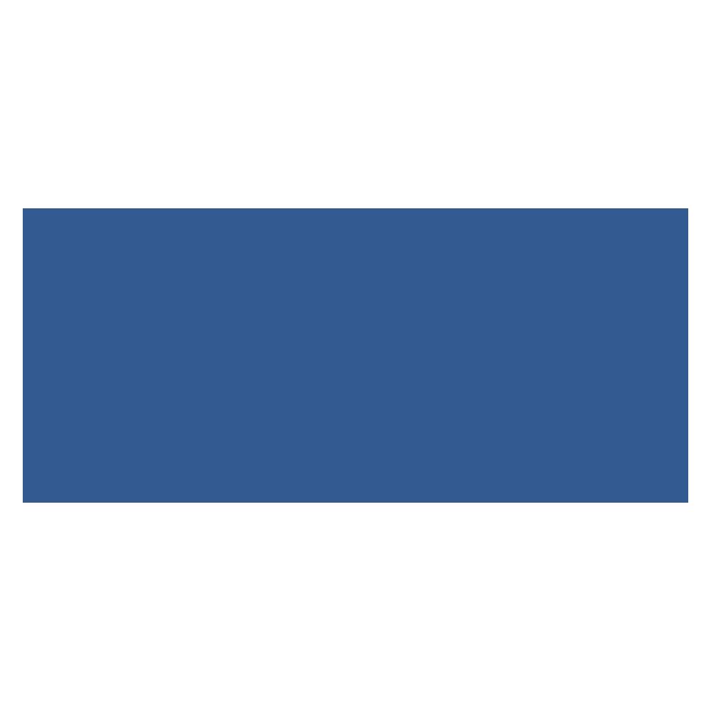 2lines_icon_web