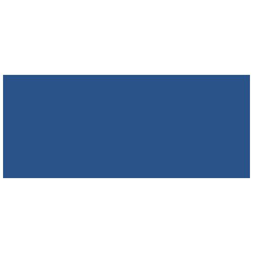 8lines_icon_web