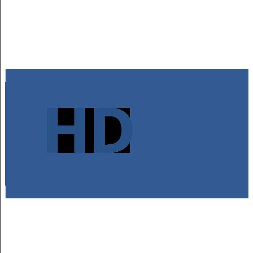 HD_video