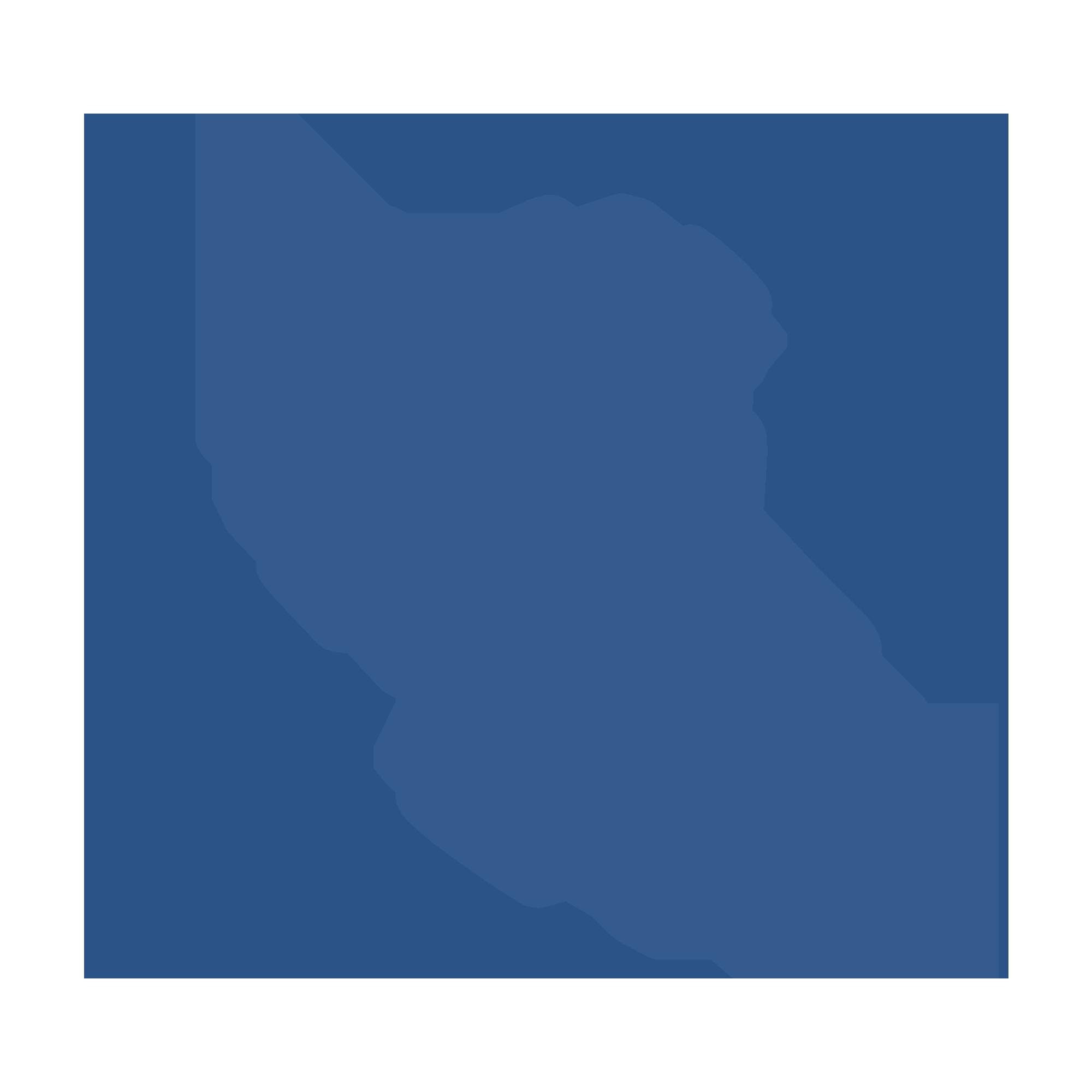 auto_configuration_icon