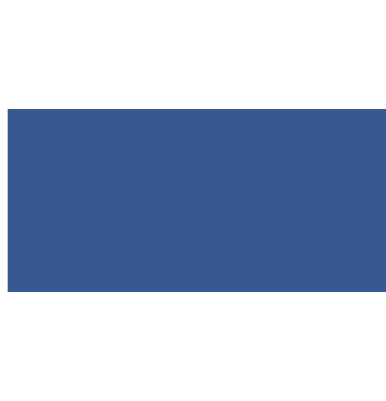 devices_web_v2
