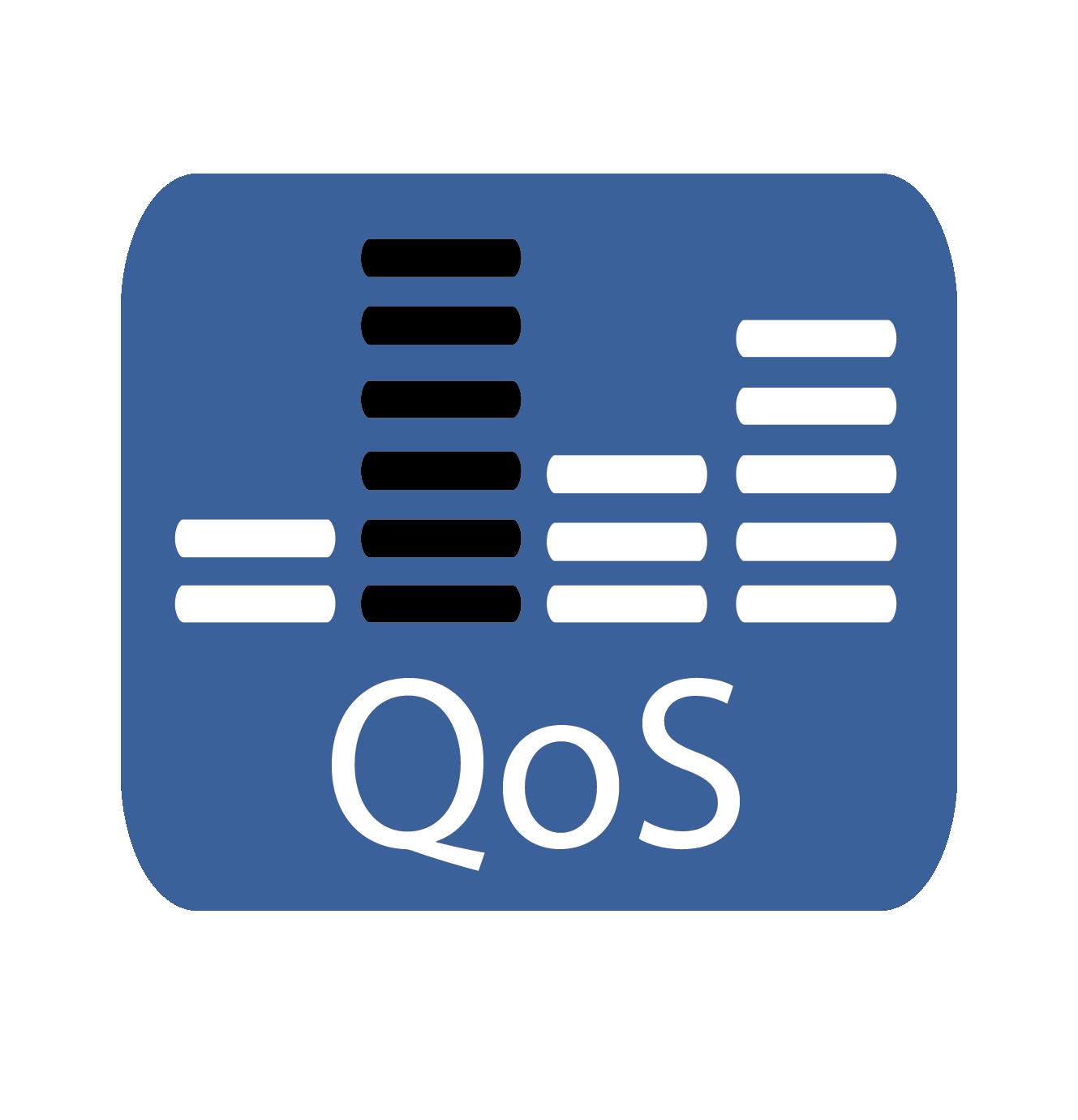 qos_web
