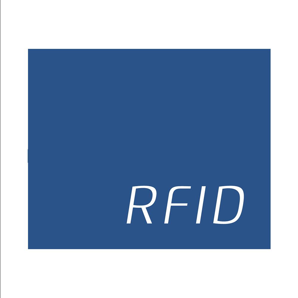 rfid_icon_web