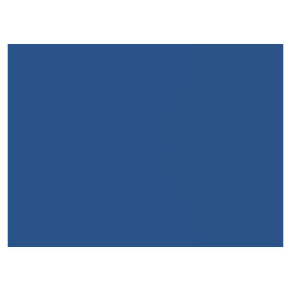 speaker_icon_web