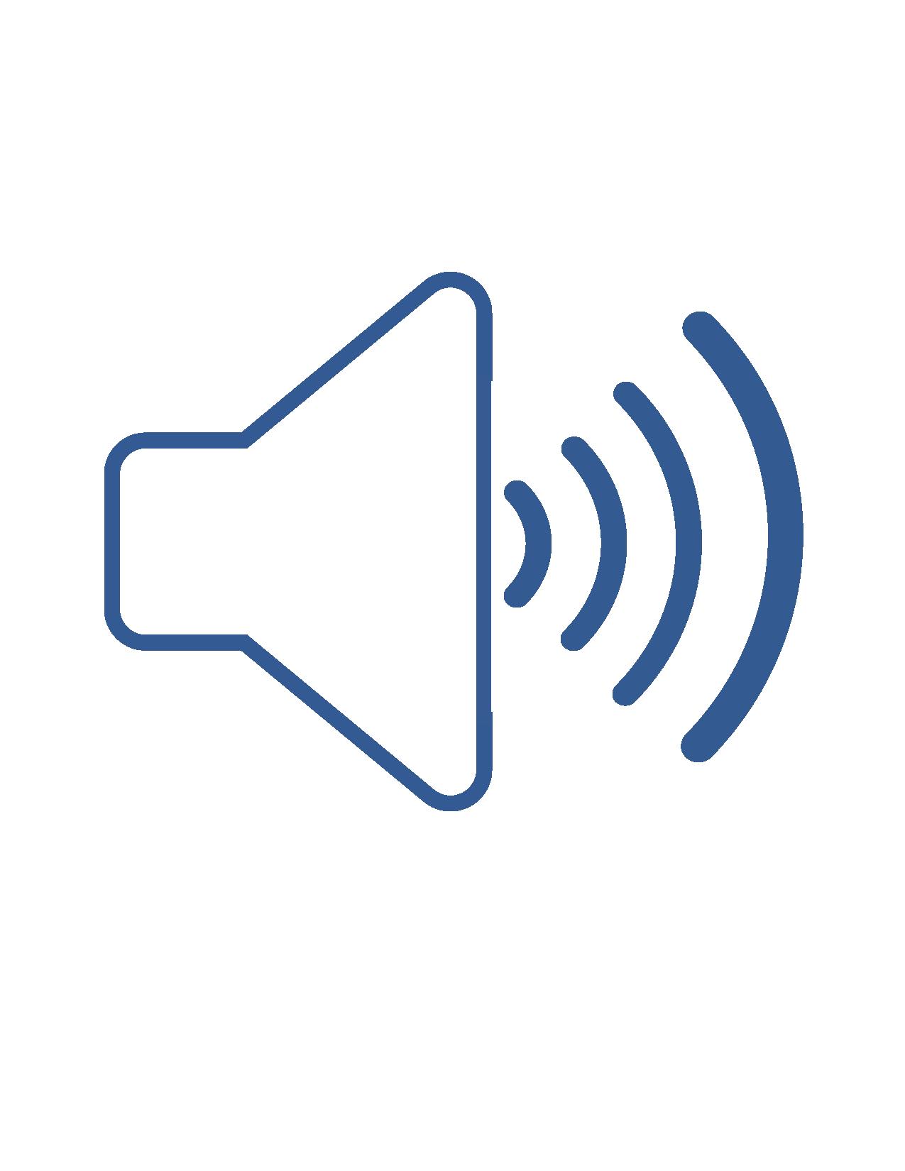 speaker_web-01